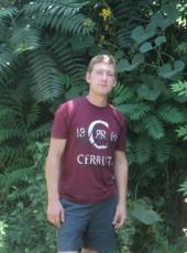 Konstantin , 34, Russia, Gurevsk (Kaliningradskaya obl.)