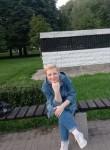 Alla Malone, 46  , Saint Petersburg