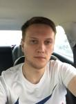 Evgeniy, 29  , Lobnya