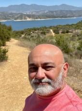 Scott, 56, Vietnam, Hanoi