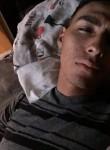 Sergio  Romo, 20  , Hermosillo (Sonora)