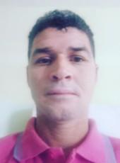 Reginaldo, 41, Brazil, Matao