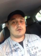 Andrey, 29, Ukraine, Mogiliv-Podilskiy