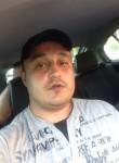 Andrey, 30, Mogiliv-Podilskiy