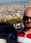 Brian, 34  , Birkirkara