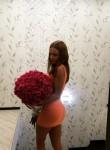 Olya, 25, Barnaul