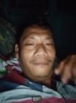 Phong, 39  , Tra Vinh