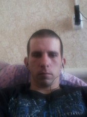 oleg, 28, Russia, Kamyshin