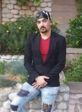 شاهر, 18, Turkey, Sultangazi