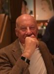 Melvin, 64  , Perth