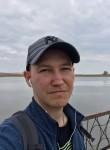 Oleg, 34, Astrakhan