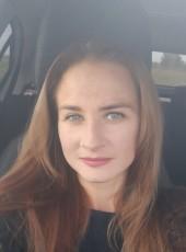 Elena, 38, Russia, Murom