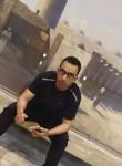 Taha, 32  , Ar Rayyan