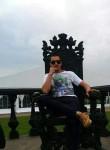 Sergey , 31, Upland