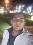 Tural Seydayev, 18  , Quba