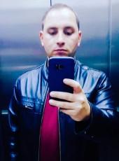 Evgeniy, 31, Russia, Krasnodar