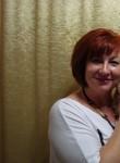 Larisa, 45  , Khmilnik