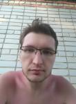 Andrey, 28, Volgograd