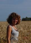 Ekaterina, 38, Moscow