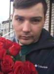 Ravil, 29, Naberezhnyye Chelny