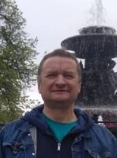 Dmitriy , 55, Russia, Aprelevka