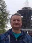 Dmitriy , 55, Aprelevka