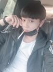 艾瑞巴蒂, 21, Changsha