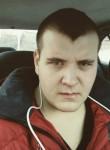 Endrik, 25  , Kostyukovka