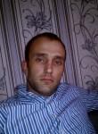Gordey, 34  , Krasnodar