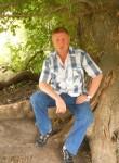 Vladimir, 54  , Rylsk