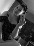 Robyn, 20  , Waterlooville