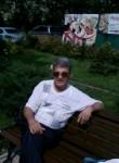 Eduard, 60  , Moscow