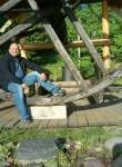 Vladimir, 43  , Nizhniy Novgorod
