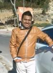 Cristian , 32  , Quito