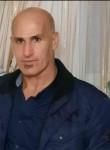 Khader, 51  , Berlin