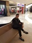 Hasan, 25  , Gaziantep