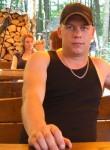 Dmitriy, 31  , Orel