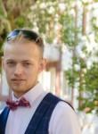 Dima, 27, Orenburg