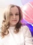 Ira, 29, Omsk