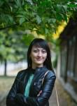 Miroslava, 29  , Karagandy
