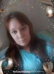 Alena, 25  , Oktyabrskiy (Respublika Bashkortostan)