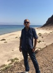 Mahmoud, 42  , Cairo