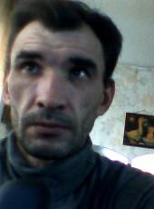 Vasiliy, 49, Russia, Dobroye