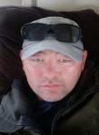 Kanat, 38  , Pavlodar
