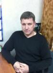 Stanislav, 47  , Orenburg
