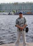 Sergey, 56, Novosibirsk