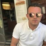 Armando, 26  , Dronero