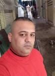 عبد الرحمن, 40  , Erbil