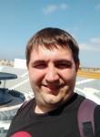 Evgeniy, 30  , Moscow
