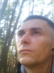 Vladimir, 32  , Zhirnovsk
